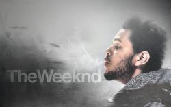 We're not complaining, though. The Weeknd is the latest artist to have one of their unreleased tracks leaked, but damn is this one on point!
