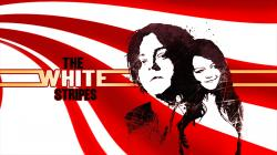The White Stripes ...
