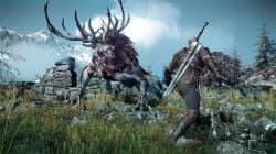 Yesterday, CD Projekt Red announced that The Witcher 3 had sold 4 million copies in the last two weeks. In this age of Grand Theft Auto and Call of Duty ...