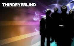 Third Eye Blind Wallpaper by tlackattack Third Eye Blind Wallpaper by tlackattack
