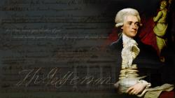 View And Download Thomas Jefferson HD Wallpapers ...