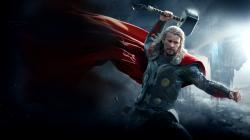 Thor vs Guardians of The Galaxy ( Movie Versions) - Battles - Comic Vine