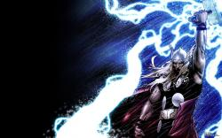 Outstanding Wallpaper Thor 1440x900px