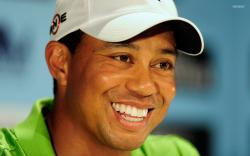 Tiger Woods wallpaper 1920x1200