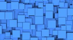 Tiles Wallpaper