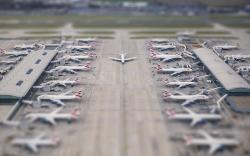 Wallpaper Details. File Name: Tilt Shift ...