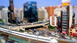 381 (17) Tilt Shift Wallpaper (10)