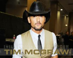 Tim McGraw Wallpaper - Original size, download now.