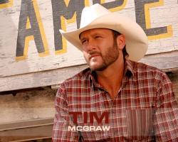 Tim McGraw Wallpaper - Original size, download now.