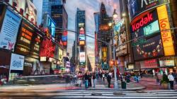 Times-square-wallpaper-5.jpg .