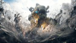 HD Wallpaper   Background ID:491454. 1920x1080 Video Game Titanfall