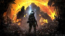 Backgrounds for Gt Titanfall Wallpaper Iphone