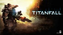 Titanfall Wide Wallpaper 40169