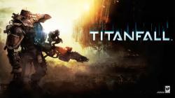 Titanfall Wide Wallpaper 40169
