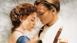Titanic 1997 Movie Wallpapers, Images, Photos