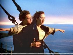 Titanic_In_3D_Movie_Stillseafc5a8792edcacee643302360f4d0fc