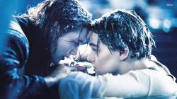 Titanic Pictures of titanic movie