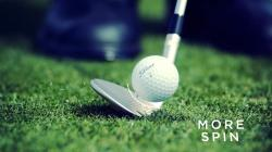 Titleist Wallpaper 3013