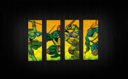 tmnt wallpaper 6 Cool Backgrounds