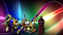tmnt wallpaper 15 Best Wallpaper