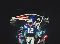 ... Tom Brady Wallpapers ...