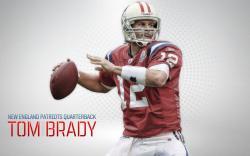 Tom Brady HD Wallpapers