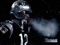 ... Original Link. Download Tom Brady ...
