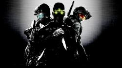 tom clancy background hd wallpapers