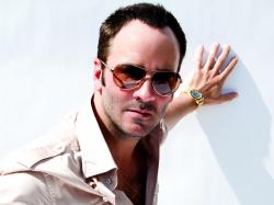 Tom Ford pics #9