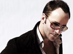 Tom Ford pics #8