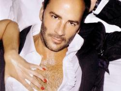 Most popular Tom Ford photos