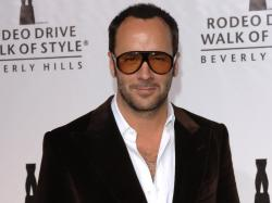 Image for Tom Ford Sunglasses