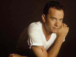 Tom Hanks Tom Hanks