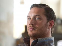 Casting Watch: Tom Hardy Takes on Elton John for Focus Fe | Thompson on Hollywood