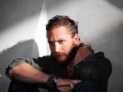 repimg: Tom Hardy #02