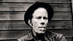 ... Tom Waits wallpaper 1920x1080 ...