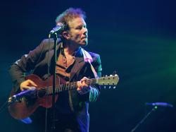 Tom Waits raises hopes for live shows after signing to booking agent - News - Music - The Independent