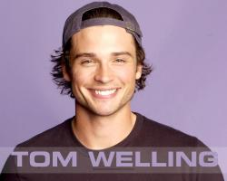 Tom Welling Wallpaper - Original size, download now.