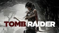 "The latest to receive the treatment: Lara Croft, the world-renowned ""tomb raider"" whose adventures had fallen from grace before ..."
