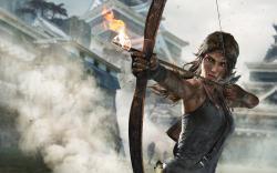 Tomb Raider: Definitive Edition Beginner's Tips | Tips | Primagames.com
