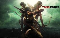 Deus Ex · tomb-raider-5