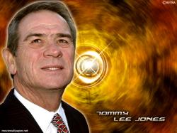 Tommy Lee Jones Hd Wallpaper wallpaper high resolution