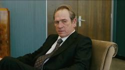 ... The Company Men - Tommy Lee Jones Interview (1:19) Tommy Lee Jones talks about the relevance and importance of the movie ...
