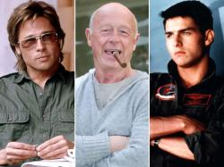 Tony Scott : The Top Gun of action movies