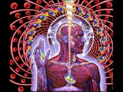 Tool Lateralus (Full Album)