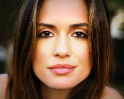 Torrey✿ ღ • * - torrey-devitto Wallpaper