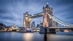 So, here you could find more information about London Tower Bridge! or even, videos related to London Tower Bridge wallpaper!