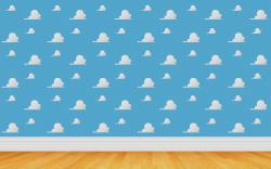 HD Wallpaper   Background ID:333950
