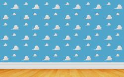 Movie - Toy Story Wallpaper