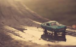 Toy Car Backgrounds 39201 2560x1600 px